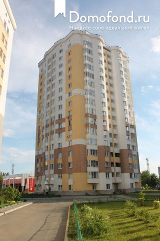 6ae475b9b0deb Купить квартиру в городе Верхняя Пышма, продажа квартир : Domofond.ru