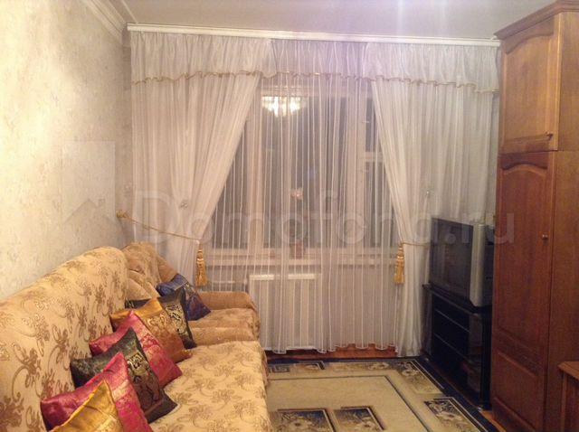 Квартира 1-Комн. Квартира, 30 М², 8/9 Эт. Гагарин